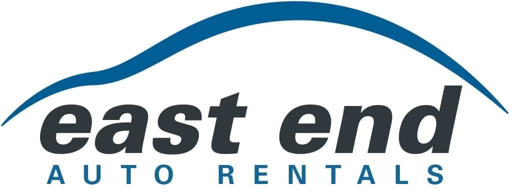 east end logo