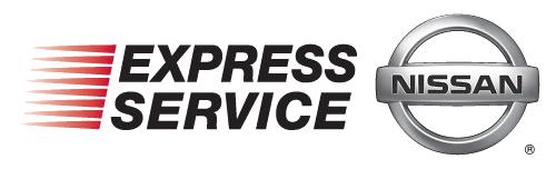 express-service-nissan