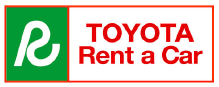 Toyota Rent A Care