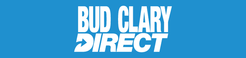bud clary direct program