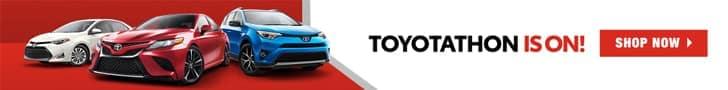 Toyotahon_728xx90