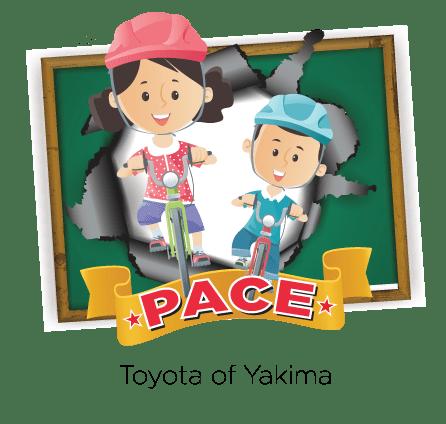 PACE-logo-Toyota-of-Yakima