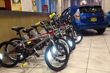 bike-shot