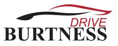 Burtness Chevrolet of Ofordville standard logo