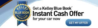kelley-blue-book-banner