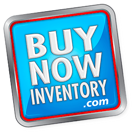 buy-now-logo