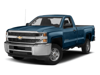 Cable Dahmer Chevrolet >> Cable Dahmer Chevrolet Of Independence Cable Dahmer Auto Group