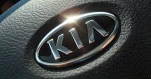 Kia-logo-FB-300x158