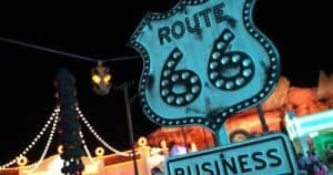 Route-66-Sign-FB-300x158