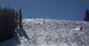 Snowboarding-FB-300x157