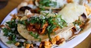 Tacos-al-Pastor-FB-300x157