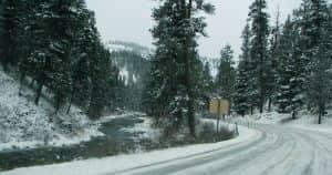 Winter-Snowy-Road-FB-300x158