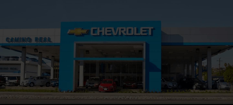 Image of dealership