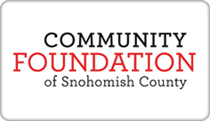 logo-commfoundation