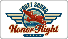 logo-honor-flight