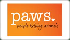 logo-paws