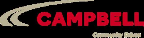 Campbell Nissan of Everett Logo