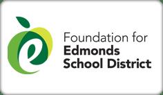 logo-edmondsschool