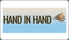 logo-handinhand