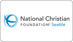 logo-nationalchristian