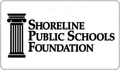 logo-shorelineschool