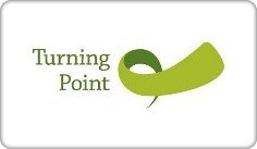 logo-turningpoint