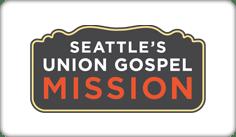logo-uniongospelmission