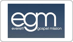 everett-gospel-mission