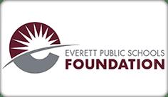 logo-epsfoundation
