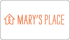 logo-marysplace