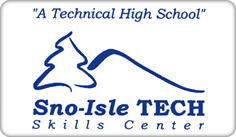 logo-sno-isle-tech