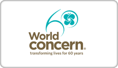 logo-worldconcern