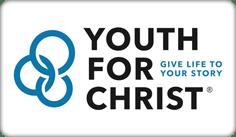 logo-youthforchrist