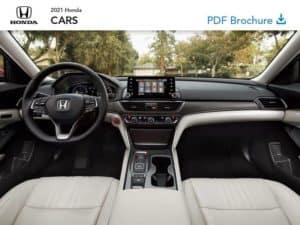 honda-brochure-2021-cars_m