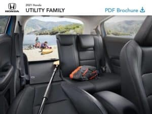 honda-brochure-utility-family_m