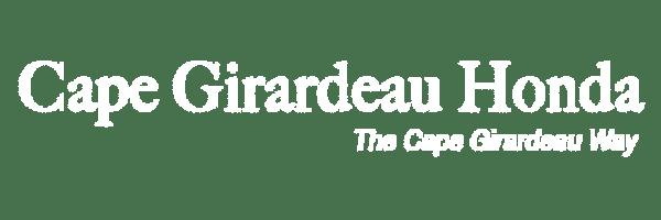 Cape Girardeau Honda