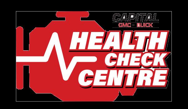 HealthCheckCentre