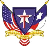 Texas Military3