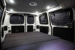 freebird-white-interior
