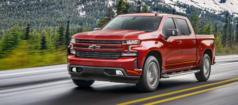 Here Is The 2021 Chevrolet Vehicle Lineup Carl Black Chevrolet Buick Gmc Kennesaw