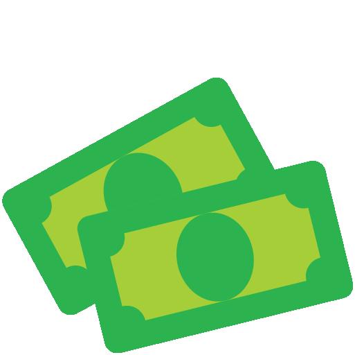 CarLotz-Icons_cash