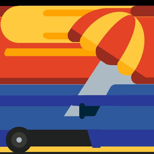 CarLotz-Icons_easy