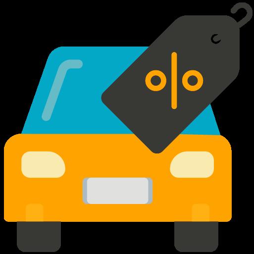 CarLotz-Icons_price savings