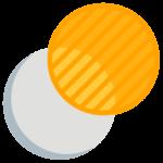 CarLotz-Icons_transparency