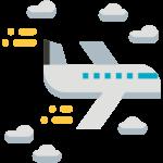 CarLotz-Icons_travel