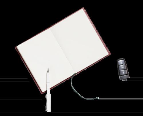 finance-notebook-2-1