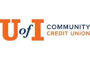 uoi-credit-union