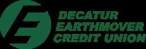 decatur-credit
