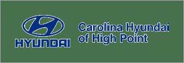 carolina-highpoint-logo
