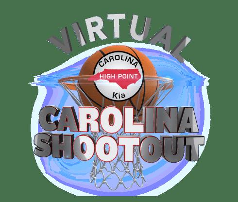 2021 Virtual Carolina Shootout